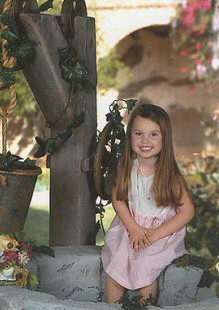Makenzie - May-2004